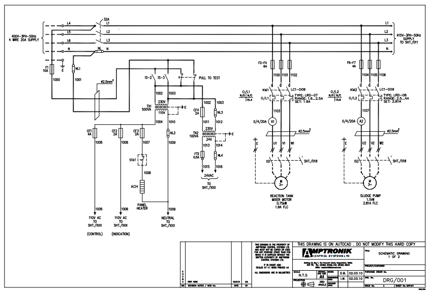 Solar Power System Wiring Diagram as well Promise furthermore Should A Neutral Wire Ever Be Connected To The Neutral For The Power Meter furthermore Auto Rod Controls 3700 Wiring Diagram additionally Lighting Flexible Conduits. on panels electrical wiring diagrams
